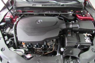 2015 Acura TLX V6 Tech Chicago, Illinois 36