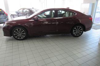 2015 Acura TLX V6 Tech Chicago, Illinois 5