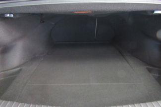 2015 Acura TLX V6 Tech Chicago, Illinois 8