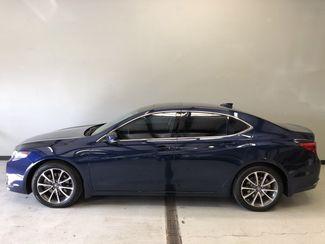 2015 Acura TLX SH-AWD Advance Layton, Utah