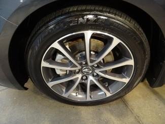 2015 Acura TLX 3.5L V6 Little Rock, Arkansas 17