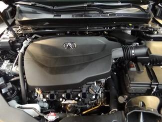 2015 Acura TLX 3.5L V6 Little Rock, Arkansas 19