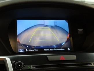 2015 Acura TLX 3.5L V6 Little Rock, Arkansas 25