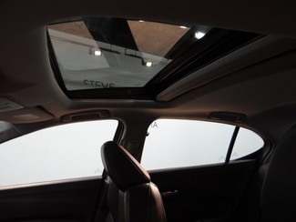 2015 Acura TLX 3.5L V6 Little Rock, Arkansas 27