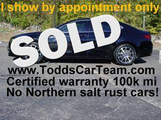 2015 Acura TLX V6 Tech   Nashville, TN   ToddsCarTeam.com in Nashville TN