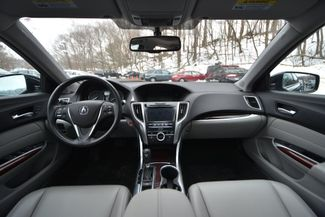 2015 Acura TLX Naugatuck, Connecticut 17