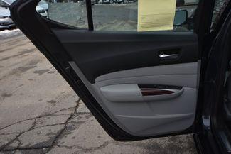 2015 Acura TLX V6 Naugatuck, Connecticut 12