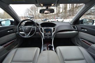 2015 Acura TLX V6 Naugatuck, Connecticut 16