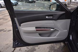 2015 Acura TLX V6 Naugatuck, Connecticut 19