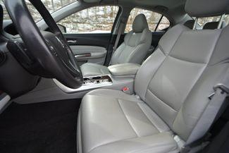 2015 Acura TLX V6 Naugatuck, Connecticut 20