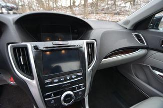 2015 Acura TLX V6 Naugatuck, Connecticut 22
