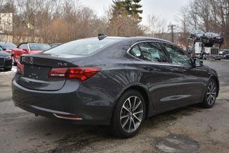 2015 Acura TLX V6 Naugatuck, Connecticut 4