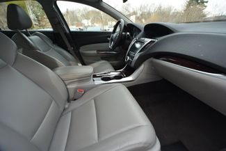 2015 Acura TLX V6 Naugatuck, Connecticut 8