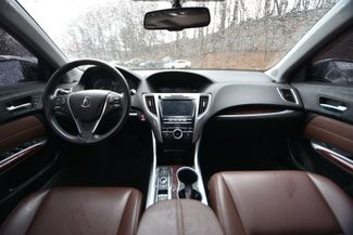 2015 Acura TLX Naugatuck, Connecticut 10