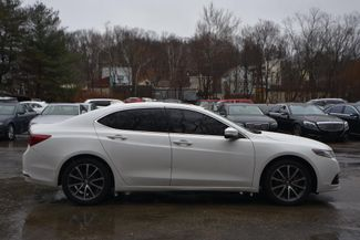 2015 Acura TLX Naugatuck, Connecticut 5