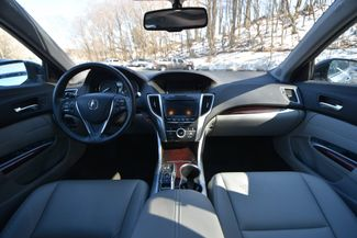 2015 Acura TLX V6 Naugatuck, Connecticut 12