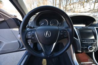2015 Acura TLX V6 Naugatuck, Connecticut 16