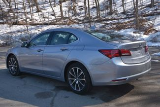 2015 Acura TLX V6 Naugatuck, Connecticut 2