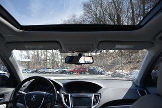 2015 Acura TLX V6 Naugatuck, Connecticut 18