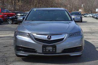 2015 Acura TLX V6 Naugatuck, Connecticut 7