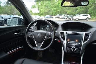 2015 Acura TLX V6 Naugatuck, Connecticut 13