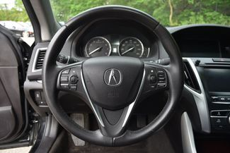 2015 Acura TLX V6 Naugatuck, Connecticut 19