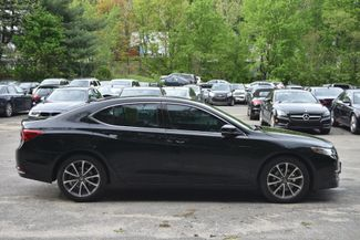 2015 Acura TLX V6 Naugatuck, Connecticut 5