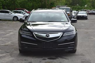 2015 Acura TLX V6 Naugatuck, Connecticut 7