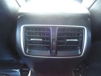 2015 Acura TLX V6 Tech. NAVIGATION SEFFNER, Florida 15