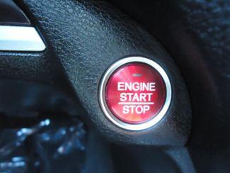 2015 Acura TLX V6 Tech. NAVIGATION SEFFNER, Florida 21