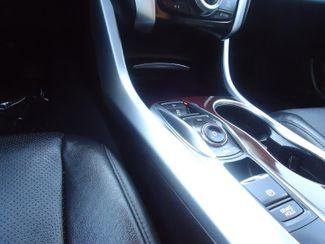 2015 Acura TLX V6 Tech. NAVIGATION SEFFNER, Florida 22