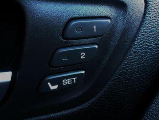 2015 Acura TLX V6 Tech. NAVIGATION SEFFNER, Florida 25