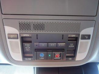 2015 Acura TLX V6 Tech. NAVIGATION SEFFNER, Florida 26