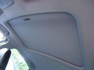 2015 Acura TLX V6 Tech. NAVIGATION SEFFNER, Florida 27