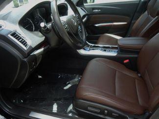 2015 Acura TLX V6 Tech SEFFNER, Florida 14