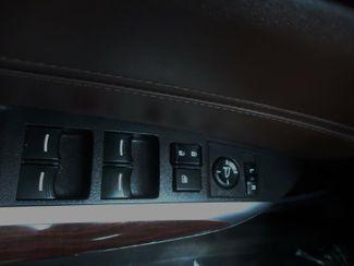 2015 Acura TLX V6 Tech SEFFNER, Florida 24