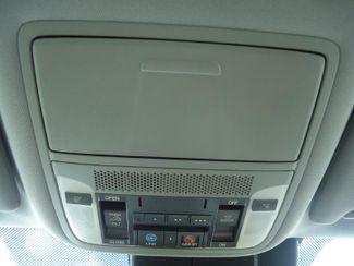 2015 Acura TLX V6 Tech SEFFNER, Florida 28