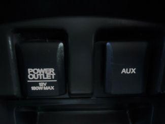 2015 Acura TLX Tech SEFFNER, Florida 26