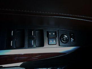 2015 Acura TLX Tech SEFFNER, Florida 29