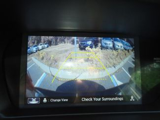 2015 Acura TLX Tech SEFFNER, Florida 37
