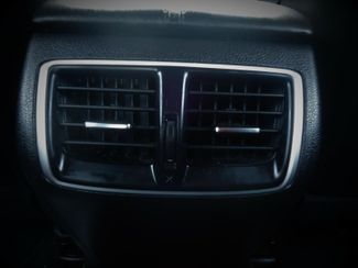 2015 Acura TLX V6 Tech. NAVIGATION SEFFNER, Florida 19