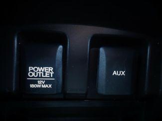 2015 Acura TLX V6 Tech. NAVIGATION SEFFNER, Florida 24