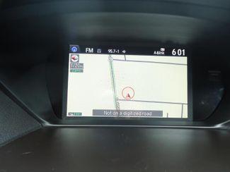 2015 Acura TLX V6 Tech. NAVIGATION SEFFNER, Florida 33