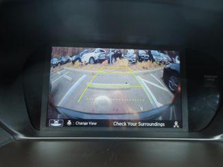 2015 Acura TLX V6 Tech. NAVIGATION SEFFNER, Florida 34