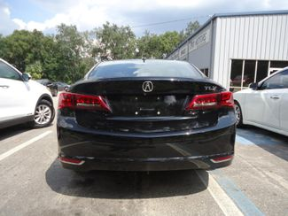 2015 Acura TLX SEFFNER, Florida 11