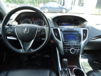 2015 Acura TLX SEFFNER, Florida 18