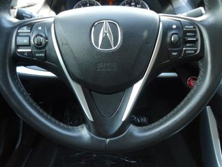2015 Acura TLX SEFFNER, Florida 19