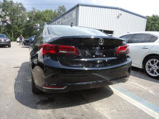 2015 Acura TLX SEFFNER, Florida 7