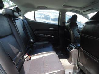 2015 Acura TLX Tech NAVIGATION SEFFNER, Florida 18