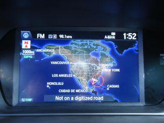 2015 Acura TLX Tech NAVIGATION SEFFNER, Florida 2